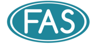 F.A.S Development Corporation
