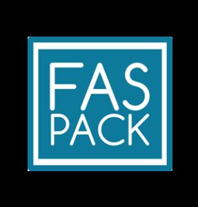 faspack-logo